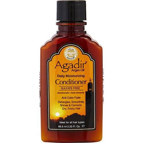Agadir Argan Oil Daily Moisturizing Cond...