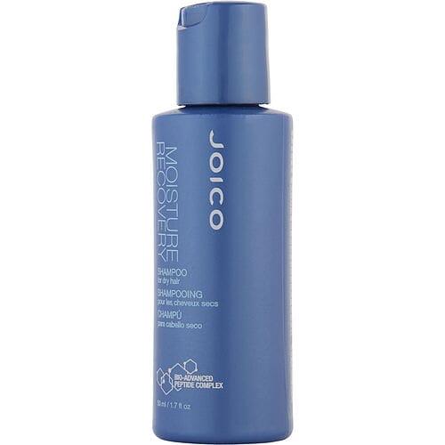 Joico Moisture Recovery Shampoo For Dry ...